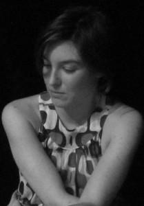 Viviana-Birolli